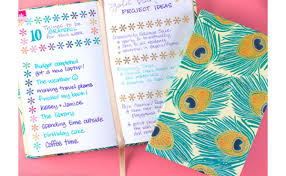 Up To 70% Off Erin Condren Bookmarks, Journals, & More ... Faq Contact Us Support Erin Condren Sticker Sale 50 Off Discount 2018 New Life Planner Review Coupon Hello Classic Book And Code Condren Coupon Code December Imvu Creator Freebies Presidents Day Get 35 Off On 2019 Discount Southwest Airlines July Tracfone Erin 2015 Promo Coupons 1 Free Shipping Deals Free Momma