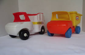 Little Tikes Truck Hauler Vintage Little Tikes Yellow Cstruction Dump Truck With Lever Vtg Lot 3 80s Little Tikes First Wheels Chunky Plastic Toy Car Jojos New Little Tikes Dirt Diggers Dump Truck Videos For Kids Bigpowworker Dumper Original Big Dog Littletikes Holiday Headquarters Daily Dirt Diggers Toys Buy Online From Fishpondcomau Princess Cozy Rideon Amazonca Amazoncom Handle Haulers Haul And Ride Games Trash Ride On Garbage Toy Blue Youtube Red Dollhouse People Trucks