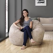 Best Comfiest Bean Bags Review (Nov, 2019) - A Complete Guide 12 Best Stuffed Animal Storage Bean Bag Chairs For Kids In 2019 10 Best Bean Bags The Ipdent Top Reviews Big Joe Chair Multiple Colors 33 X 32 25 Giant Huge Extra Large 3 Ft Rated Bags Helpful Customer Amazoncom Acessentials Vinil And Teens Yellow Of Your Digs Believe It Or Not Surprisingly Stylish Beanbag
