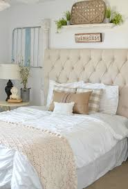 Raymour And Flanigan Lindsay Dresser by 290 Best Master Bedroom Inspiration Images On Pinterest Room