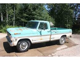 1967 To 1969 Ford F250 For Sale On ClassicCars.com 2011 Ford F250 Lariat Diesel 4wd Used Trucks For Sale In Maryland 2017 Super Duty King Ranch In Florida For Sale New Des Moines Ia Granger Motors 2015 Xlt 44 67l Supercrew 2008 Lifted Best Image Gallery 416 Share And Download Trucks Truck Country 50 Best Savings From 2249 Beautiful Ford Pickup By Owner 7th And Pattison Ford Mud Flaps Lariat Truck Mud Flaps Guards_ Platinum 514