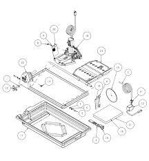 Mk Tile Saw 470 by Mk 370 Tile Saw Techieblogie Info