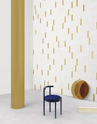 100 Interior Design Mag Week Of April 2 2018 Design Magazine Home Decor