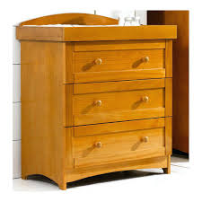 Davinci Kalani Dresser Espresso by Changing Table Dresser Combo Babies R Us Oberharz