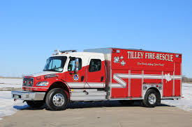 Tilley, AB - M0770 | Fort Garry Fire Trucks - Fire & Rescue Local Fire District Trucks Busy Battling Drought Apparatus Engine Flashing Blue Lights Stock Photos Boise To Help Up The At Spirit Day Event New Truck Deliveries Transportation Line Of Image I2457935 Pizza Minneapolis Food Roaming Hunger Meeting Logistical Challenges Of A Huge Wildfire Fight The 1950 Mack From Huntington Manor Department Leading Italian With Sirens And A Fireman Ready For Tours By F4hire Tour Queensland Deep South Rescue Vehicles Tapeworks Graphics