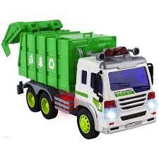 LEGO CITY Garbage Truck 60118 | Shopee Malaysia Lego City Great Vehicles Pickup Tow Truck Lego City And City Dump 4434 Brand New 4600 Pclick Buy Dump Features Price Reviews Online In India Cstruction 7631 The Claw It Moves Elementary A Blog Of Parts Ideas Product Ideas Articulated H7631 Traffic 100 Complete With 2 Minifigs Garbage Trucks Dump Truck Remake Legocom 7998 Heavy Hauler Double From 2007 Youtube