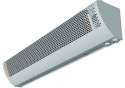 Berner Air Curtain Uae by Air Curtains Manufacturers Stockists Suppliers Dealers In Dubai