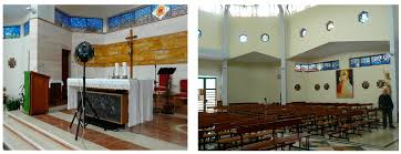 100 Modern Church Interior Design Buildings Free FullText Acoustic Enhancement Of A