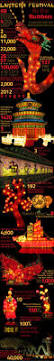 Rombach Pumpkin Patch St Louis Mo by The 157 Best Images About St Louis Mo On Pinterest Restaurant