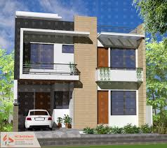 100 Architecture Design Houses With NZ Architects In Islamabad Let Your Dream Space