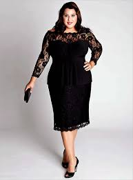 Dress Barn Plus Size Bathing Suits Images - Dresses Design Ideas Plus Size Dress Barn Images Drses Design Ideas Dressbarn In Three Sizes Petite And Misses Js Everyday For Womens The Choice Image Cool News Beyond By Ashley Graham For Dressbarn Curvy Cheap Find Your Style Plussize Up To Size 36 Aline Dressbarn 1059 Best Falling Fashion Images On Pinterest Fashion