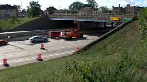 Oversized Dump Truck Damages Overpass On I-75 In Southwest... Ferguson Buick Gmc In Colorado Springs A Source For Pueblo Used 2017 Honda Ridgeline Rtlt Vin 5fpyk2f69hb006033 Columbia Sc 2015 Ford F150 Supercrew 1ftew1cfxffd02198 Lexington Bolton Ford Lake Charles La 70607 Car Dealership And Auto Random Musings Boltonford Automotives Louisiana Facebook Metro Stock Photos Images Alamy Hurricane Off Road Llc 2336 E Mcneese St 2018 Nates Automotive Essex Vt New Used Cars Trucks Sales Service Staff Meet Our Team