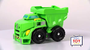 Transformers Rescue Bots Boulder Dump Truck 2015 Rescan Playskool ... Big Car Carrier Blackred Little Tikes Collectors Models Toys Stobart Club And Shop 1957 Tonka Hydraulic Side Dump In Hobbies Diecast Vehicles Wheels Truck Accsories Dallas Fort Worth Texas Amazoncom Remote Control Garbage Cstruction Rc Four Evil Games Blaze Crusher Starla Monster Trucks Unpacking Moving Budget Rental Cozy Stunt Stadium Unboxing Youtube Paw Patrol Ultimate Rescue Fire With Extendable 2 Ft Tall