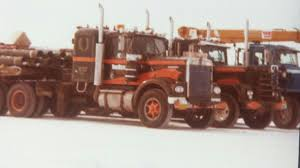 Totran 1979   Oilfield Trucking   Pinterest   Rigs, Custom Big ... Flawless Tanker Truck At The Cvc Truck Show In Fresno Youtube 01959 Dana Transport Peterbilt 379 Tanker Truck Property Search Wayne Hayes Real Estate Fort Atkinson Shootin I80 With Rick Pt 39 The Worlds Best Photos Of 579 And Flickr Hive Mind Escribe Agenda Package American Trucker West October Edition By Issuu Leslie Wylie Eventing Nation Threeday News Results Lovely Small Owner Operator Jobs 7th And Pattison Reinauer Twins Tugster A Waterblog