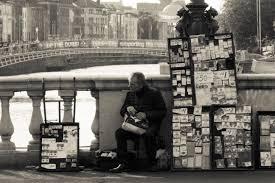 100 Dublin Street Photography Ireland Steemit