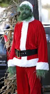 Christmas Tree Shop Salem Nh Black Friday by Photos Halloween In Salem 2016 Gallery Salemnews Com