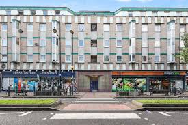 100 Holman House Estate Agents And Letting Agents In The UK S Flats And New