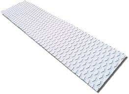 Non Skid Boat Deck Pads by Traction Pad Trainers4me
