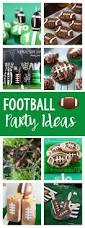 449 Best P H O T O G R A P H Y Engagement Images On Pinterest by 449 Best Holiday U2022 Party Images On Pinterest Parties Football