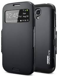 10 Best Protective Cases For Samsung Galaxy S4 Smartphone
