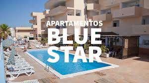 Apartments Blue Star In San Antonio Bay Ibiza - YouTube Blue Star Apartments Pamaribo Suriname Bookingcom Emirates Jadedah Street Salah Oman Ubo Social Transparency Projects On Housing Columbia Gsapp 64north General View Emma Watson Shops For A Swanky New Mhattan A Apartment Being Hoisted In Place 1 10 13 Youtube 1411 Los Angeles Michael Maltzan Iwan Baan Bustler Architecture Competions Events News F S I