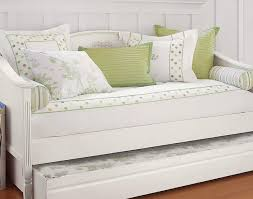 Craigslist Full Size Bed by 100 Pottery Barn Seagrass Headboard Craigslist Stylish