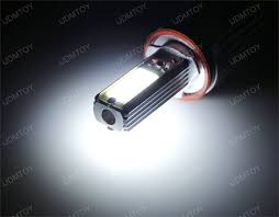 high power cob led bulbs chip on board led lights for car