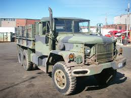 Trucks For Sales: Army Trucks For Sale 1986 Am General M927 Stake Truck For Sale 3900 Miles Lamar Co Top Reasons To Own An M35 Deuce And A Half Youtube Army Surplus Vehicles Army Trucks Military Truck Parts Largest Hemmings Find Of The Day 1969 Bobbe Daily For Classiccarscom Cc1055949 1970 And A 6x6 Will Redefine Your Idea Of Rugged Forsale Best Used Trucks Pa Inc Cariboo 6x6 Military Surplus Parking Stock Photo Edit Now Used 2001 Freightliner Fc80 For Sale 2111