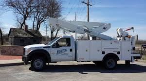 100 Truck Rental Chicago Rent Aerial Lifts Bucket S Near Naperville IL