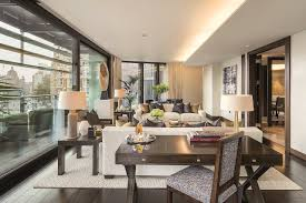 Creative Luxury Apartments London England Interior Decorating Ideas Best Fantastical To Design