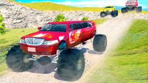 Car Games - Monster Truck Racing - 4x4 Offroad Rally Racer 3D ... Car Racing Games Offroad Monster Truck Drive 3d Gameplay Transform Race Atv Bike Jeep Android Apps Rig Trucks 4x4 Review Destruction Enemy Slime Soccer 3d Super 2d On Google Play For Kids 2 Free Online Mountain Heavy Vehicle Driving And Hero By Kaufcom Wheels Kings Of Crash