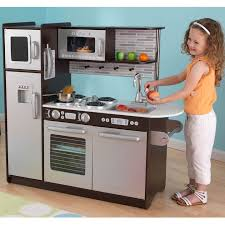 cuisine prairie kidkraft 41 best play kitchens images on play kitchens for
