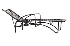 Replacement Vinyl Straps For Patio Chairs by 100 Replacement Vinyl Straps For Patio Furniture Cfr Patio