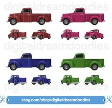 Truck Clipart, Pickup Truck Clip Art, Classic Vintage Truck Picture ... Delivery Truck Icon Flat Graphic Design Vector Art Getty Images 52018 Ford F150 Force Hood Factory Style Vinyl Decal Shipping Stock More Speeding Photomalcom Street Food Truck Graphic Royalty Free Image Pstriping And Graphics Expert Call Us Today At 71327453 The Collection Of Fiveten Wrap Custom Vehicle Wraps Fiveten Cargo On White Background Clipart Icons 2 Image 3 3d Vehicle Wrap Nynj Cars Vans Trucks 092018 Dodge Ram Rumble Rear Bed Stripes Food Cartoon