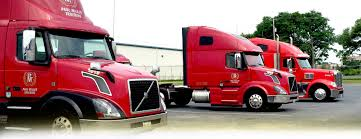 Trucking Companies With Lease Purchase - Dodge Trucks Signon Bonus 10 Best Lease Purchase Trucking Companies In The Usa Christenson Transportation Inc Experts Say Fleets Should Ppare For New Accounting Rules Rources Inexperienced Truck Drivers And Student Vs Outright Programs Youtube To Find Dicated Jobs Fueloyal Becoming An Owner Operator Top Tips For Success Top Semi Truck Lease Purchase Contract 11 Trends In Semi Frac Sand Oilfield Work Part 2 Picked Up Program Fti A Frederickthompson Company