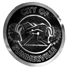 100 Truck Town Summerville The News