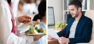 bureau placement restauration interim co agence d emploi spécialisée en hôtellerie restauration