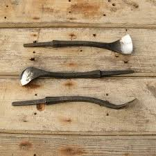 332 best hand tools for woodworking images on pinterest antique