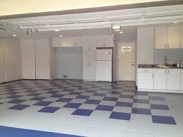 slate finish interlocking floor tiles garage flooring armorgarage