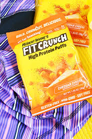 Get The Crunch You Crave, Without The Guilt! {A FITCRUNCH® + ... 7 Smart Options For Sales Built Into Woocommerce Best Go Outdoors Discount Codes And Vouchers Live 10 Early Black Friday Deals On Amazon You Really Dont Want Deals Are The New Clickbait How Instagram Made Extreme Mayjune 2016 By The Toy Book Issuu Jump Rope With 2 Adjustable Speed Cables Weighted Skipping Men Women Kids Jumping Crossfit Boxing Mma Fitness Walmart Coupon Codes Onnit Promos Free Trials Updated 2019 Tello Mobile Review My Favorite Brand Of Running Clothes Oiselle Promo Code Allegro Medical Coupon Code Free Shipping Farmland Ham Purple Carrot June Save 30 Little