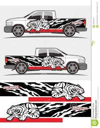 Angry Roaring Tribal Tiger Graphics Decal Designs For Truck And Van ... Compact Window Film Graphic Realtree All Purpose Purple Camo Amazoncom Toyota Tacoma 2016 Trd Sport Side Stripe Graphics Decal Ford F150 Bed Stripes Torn Mudslinger Side Truck 4x4 Rally Vinyl Decals Rode Rip Chevy Colorado Graphics Rampart 2015 2017 2018 32017 Silverado Gmc Sierra Track Xl Stripe Sideline 52018 3m Kit 10 Racing Decal Sticker Car Van Auto And Vehicle Design Stock Vector Illustration Product Dodge Ram Pickup Stickers 092014 And 52019 Force 1 One Factory Style Hockey Vehicle Custom Truck Wraps Ecosse Signs Uk