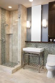 Tile Shop Llc Plymouth Mn by 28 Best Bathroom Renovation Images On Pinterest Bathroom