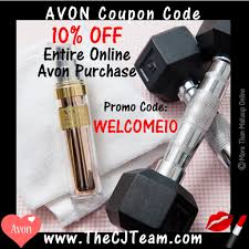 WELCOME10 Avon Promo Code - More Than Makeup Online Revolve Clothing 20 Coupon Code Pizza Deals 94513 Tupperware Codes 2018 Iphone Upgrade T Mobile Zazzle 50 Percent Off Alaska Airlines Pin By To Buy Or Sell Avon On Free Shipping 12 Days Of Deals The Beauty In You Makeup Box Shop Wwwcarrentalscom Promo Seventh Avenue Discount Books For Cowgirl Dirt Student Ubljana Coupon Code Welcome10 More Than Makeup Online Avon Online Coupon Codes Journey An Mom Zwilling Airsoft Gi Coupons Promotional