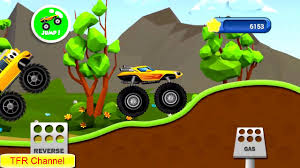 Monster Trucks Racing : Space Truck - Part 3/Game For Kids - Nursery ... Monster Jam Sony Playstation 2 2007 Ebay Best Truck Games And Mods For Pc Mobile Console Trucks Nitro Download Disney Babies Blog Dc The Crew Review Where More Actually Means Less Windows Central Racing Space Part 3game Kids Nursery Path Of Destruction 3 2010 Crush It Review Switch Nintendo Life Monster Truck Video Games Xbox 360 28 Images Jam Amazoncom 4 Game Mill