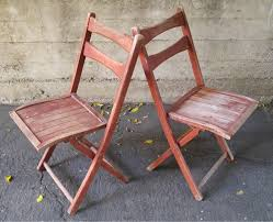 Pair Of Vintage Folding Chairs Vintage Folding Chair Folding Chairs Yellow Metal C1960 Silver Vintage Wood Chair Pair Louis Rastter Sons Chairs Antique By Venesta In Ig6 Redbridge Second Hand Mid Century A Pair Sold Of 1950s Cosco Reupholstered 2 Fifties Foldable Sarah Coleman On Instagram Mini Lv Are All