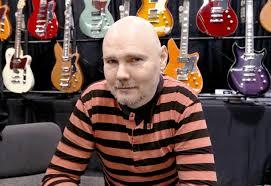 Smashing Pumpkins Drummer Audition by Billy Corgan Smashing Pumpkins Belong In Rock And Roll Hall Of