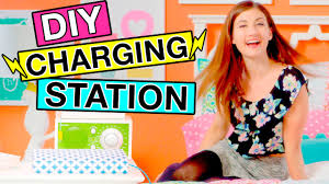 DIY Book Charging Phone With MayBaby! | Revved Up Rooms Ep 5 - YouTube Best 25 Pottery Barn Teen Bpacks Ideas On Pinterest Panda Dabble In Chic Pbteen Comes To Durham Barn Teen Review Giveaway Real Housewives Of Minnesota Opens New Outpost At Walt Whitman Shops Anna Sui For Maybaby Collection Popsugar Home Bedding Fniture Decor Bedrooms Dorm Rooms Locker Desk My Daughters Bedroom Pottery Bed And Desk Bedding From Welcoming The Holidays With Pbteen Ally Gong Gear Up Guys Bpacks Youtube Workspace Pbteen Office Entryway