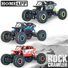 1/18 2.4G Radio Remote Control Rock Crawler Drive RC Car Toy Off ... Remote Control Trucks In Deep Mud Best Truck Resource 1 10 Radio Car Rc Off Road Buggy Monster 116 Off Cars Racing Big Wheel Fmt 112 Ipx4 Scale Electric Offroad 24ghz 2wd High Speed 33 Terrain New Bright 124 Ff Walmartcom Hbx 12889 Rc 24ghz 4wd Drift Rtr Radline Micpros Offroad 118 And Toys 4x4 Run Toyota 24g