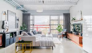 100 New York Style Loft Style LOFT Archives Vancouver Real Estate Podcast