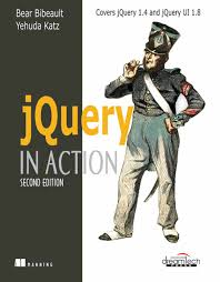 Decorator Pattern In Java Stack Overflow by Top Css Books Mentioned On Stackoverflow Com